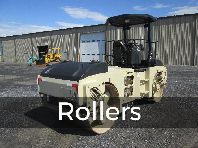 Rollers.png
