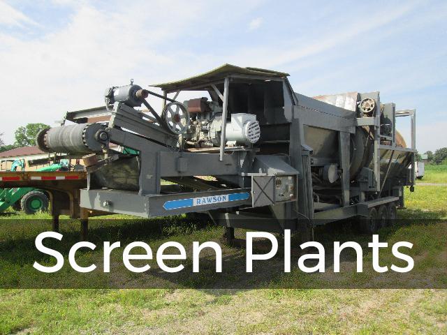 Screen Plants.png