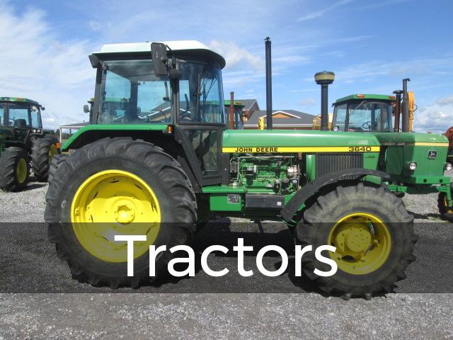 Tractors.png
