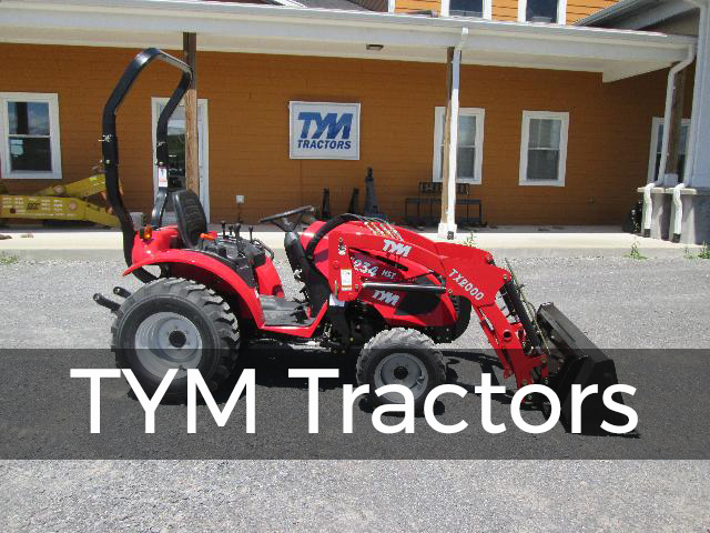 TYM Tractors.png