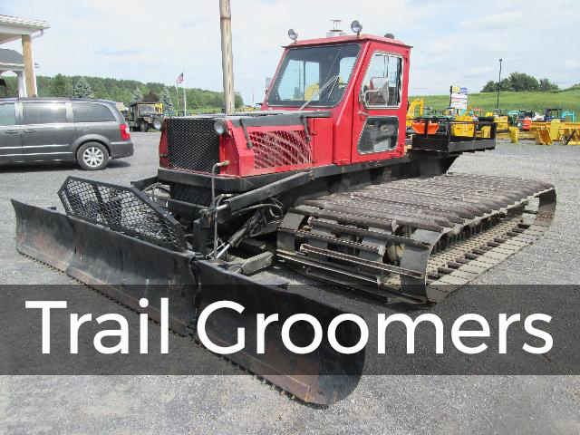Trail Groomers.png