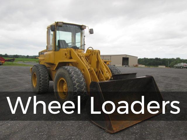 Wheel Loaders.png