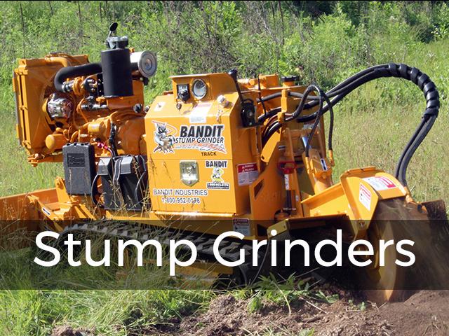 Stump Grinder.png