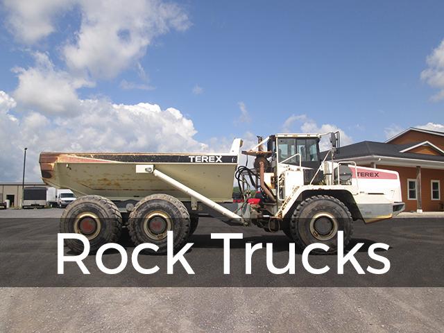 Rocktruck.png