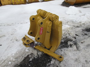 Grapples — Carroll Equipment - Syracuse's Best Place For