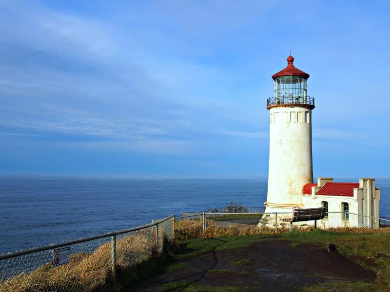 long-beah-lighthouse.jpg