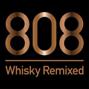8O8_Whisky_remixed_Square (1).jpg