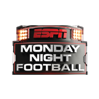 ESPN Monday Night Football.png