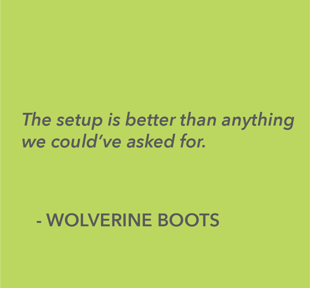 WolverineBootsTestimonial-01.png