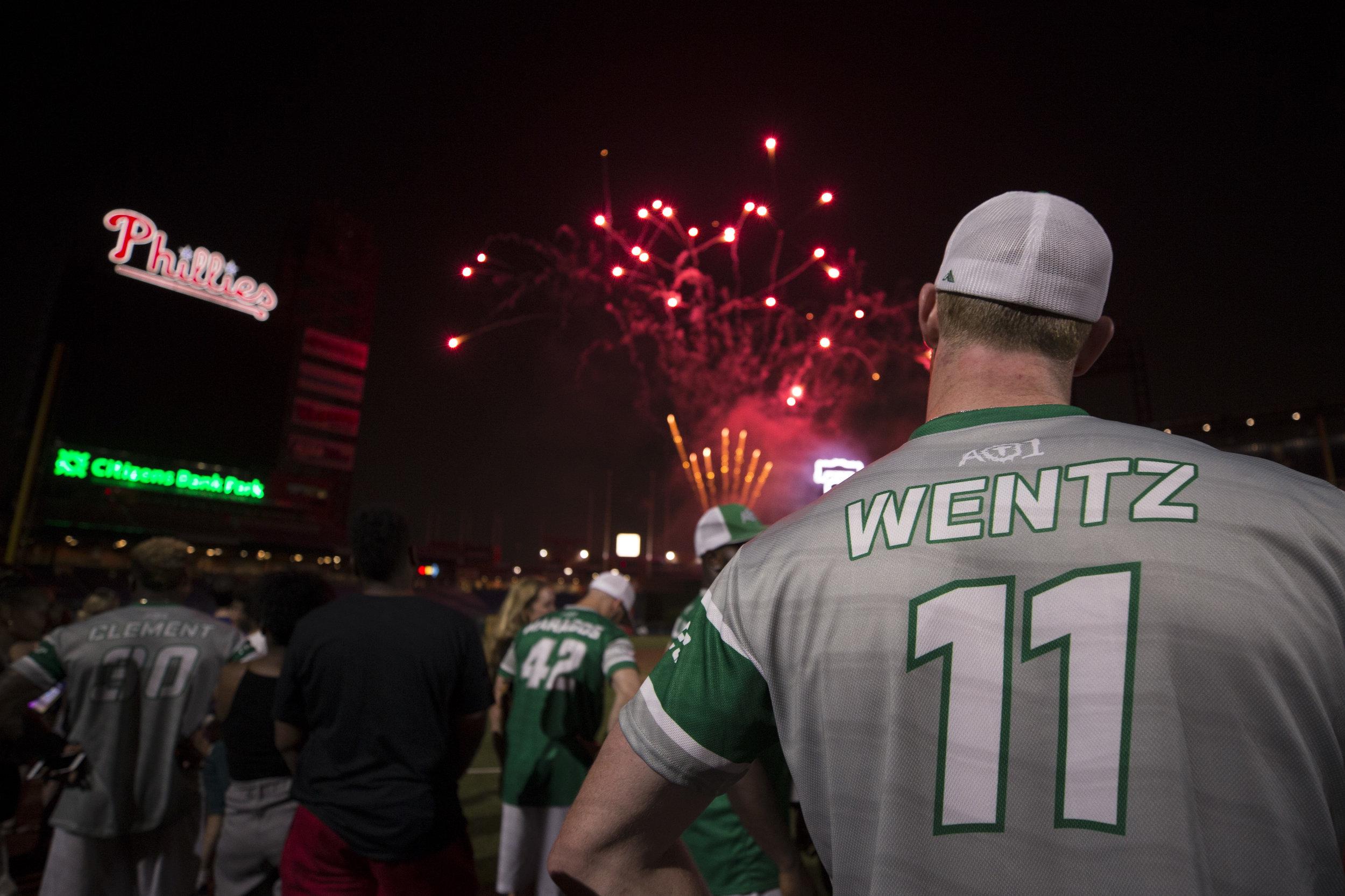 Postgame Fireworks_Wentz.jpg