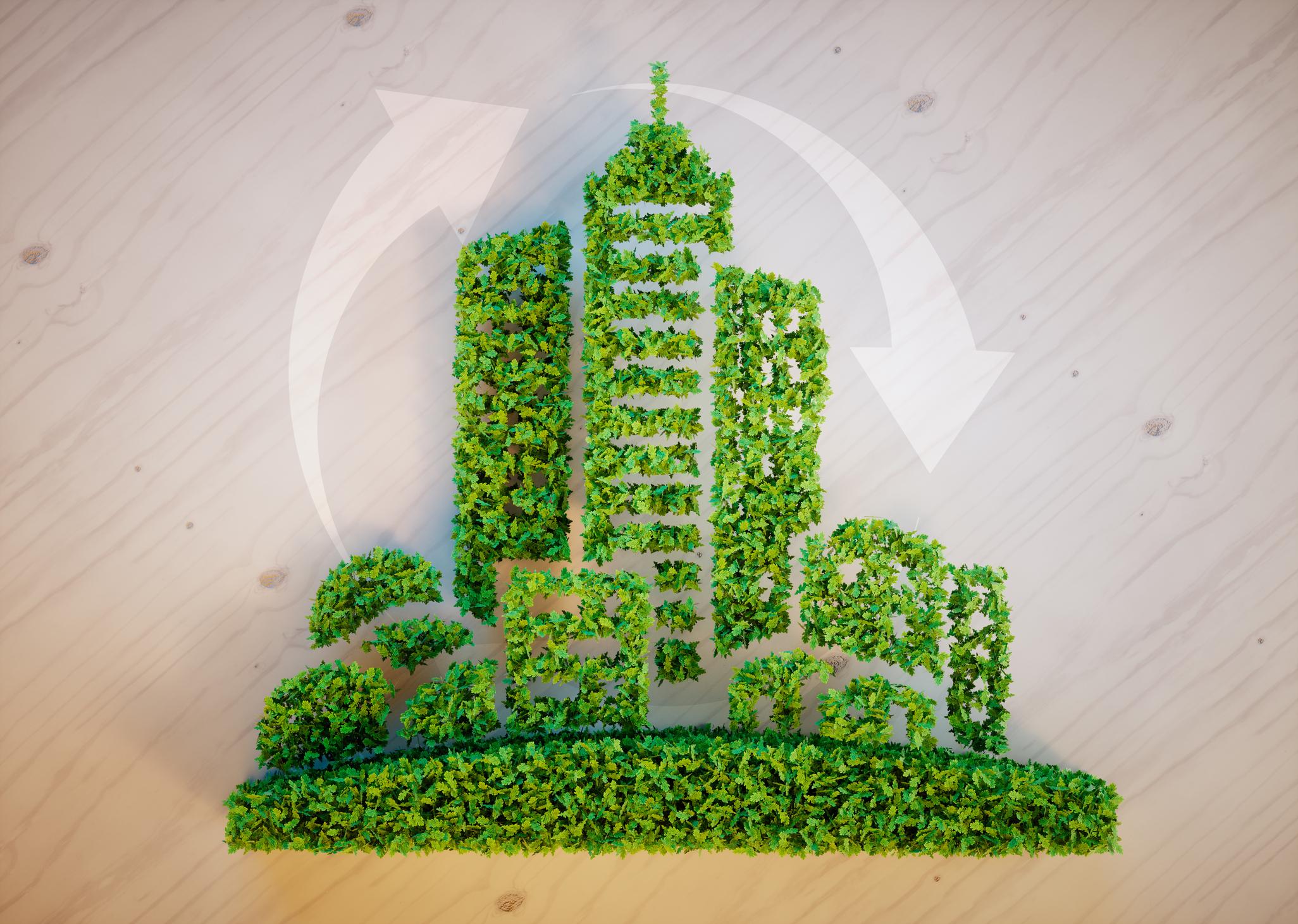 greentechnology