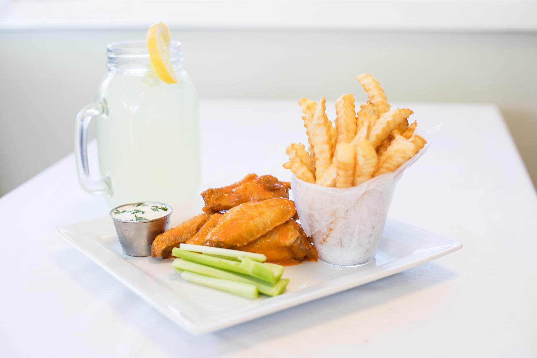 ISH_Salaam Seafood_Food-46.jpg