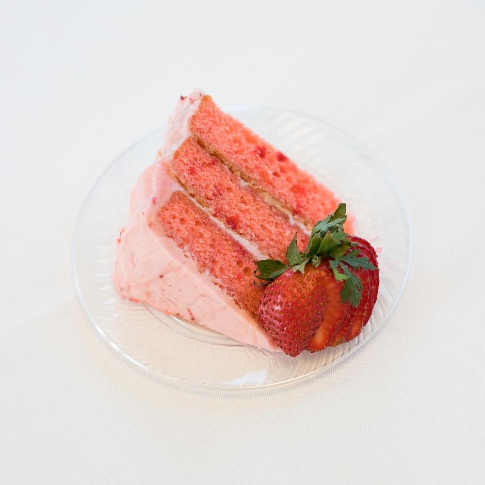 ISH_Salaam Seafood_Food-28.jpg