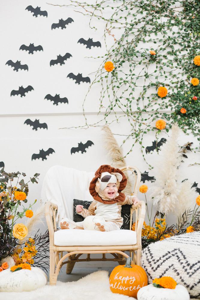 halloween-3928.jpg
