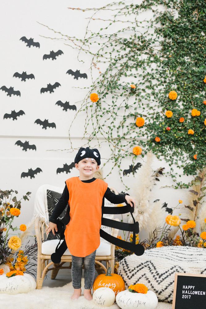 halloween-4216.jpg