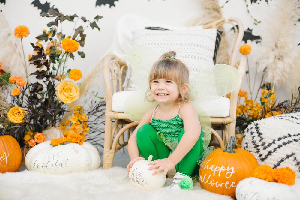 halloween-5985.jpg