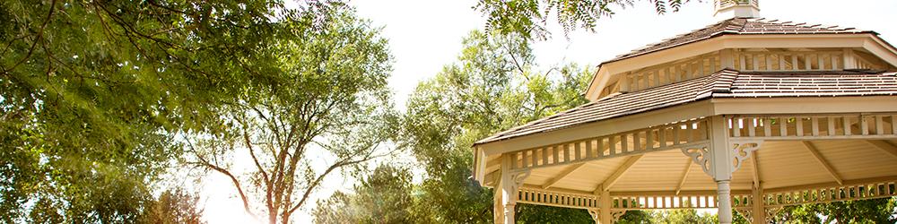 OBrien-Park-about-us.jpg