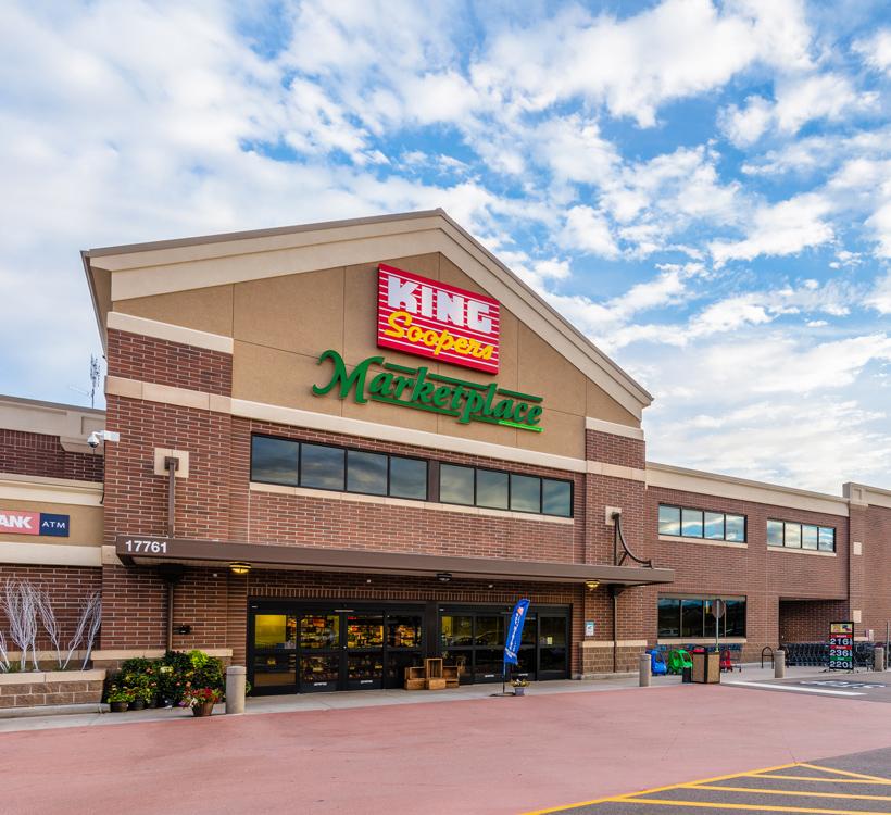 King-Soopers-Shopping-Center-2-web.jpg