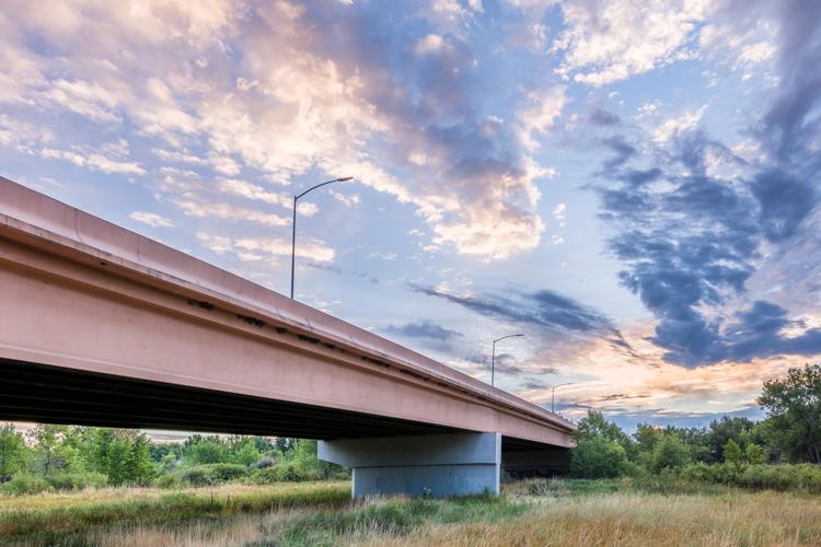 Cottonwood-Bridge-2-web.jpg
