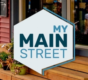 mymainstreet-1.jpg