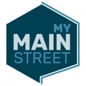 P3-My-Mainstreet-Logo-400px.jpg