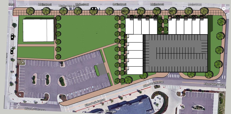 Pace Lot 2_opt A_site plan (2).jpg