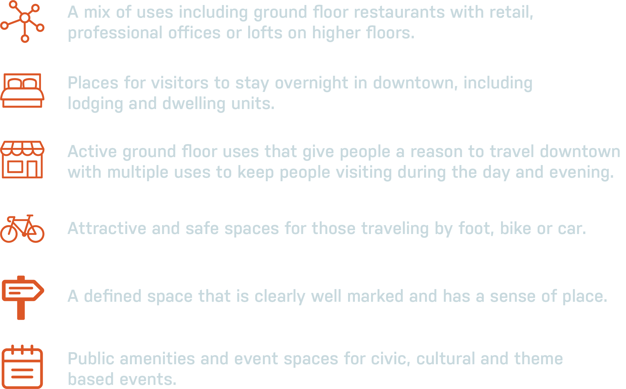 good downtown icons all.png
