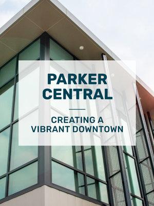 parker-central-library2.jpg