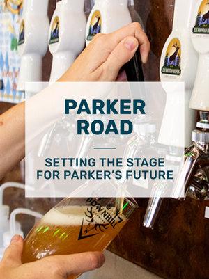 parker-rd-downhill.jpg