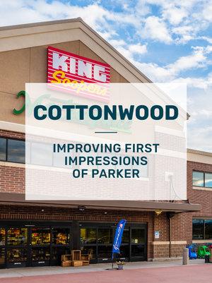 cottonwood-king-soopers.jpg