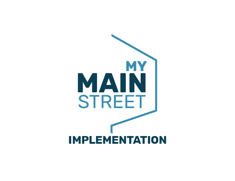 2019_05_22_MyMainStreet_Logo_Stacked-01-01.jpg