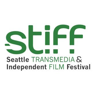 STIFF_logo_color.jpg