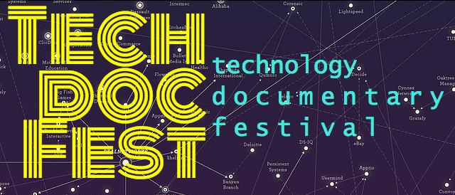 techdocsfest-logo.jpg
