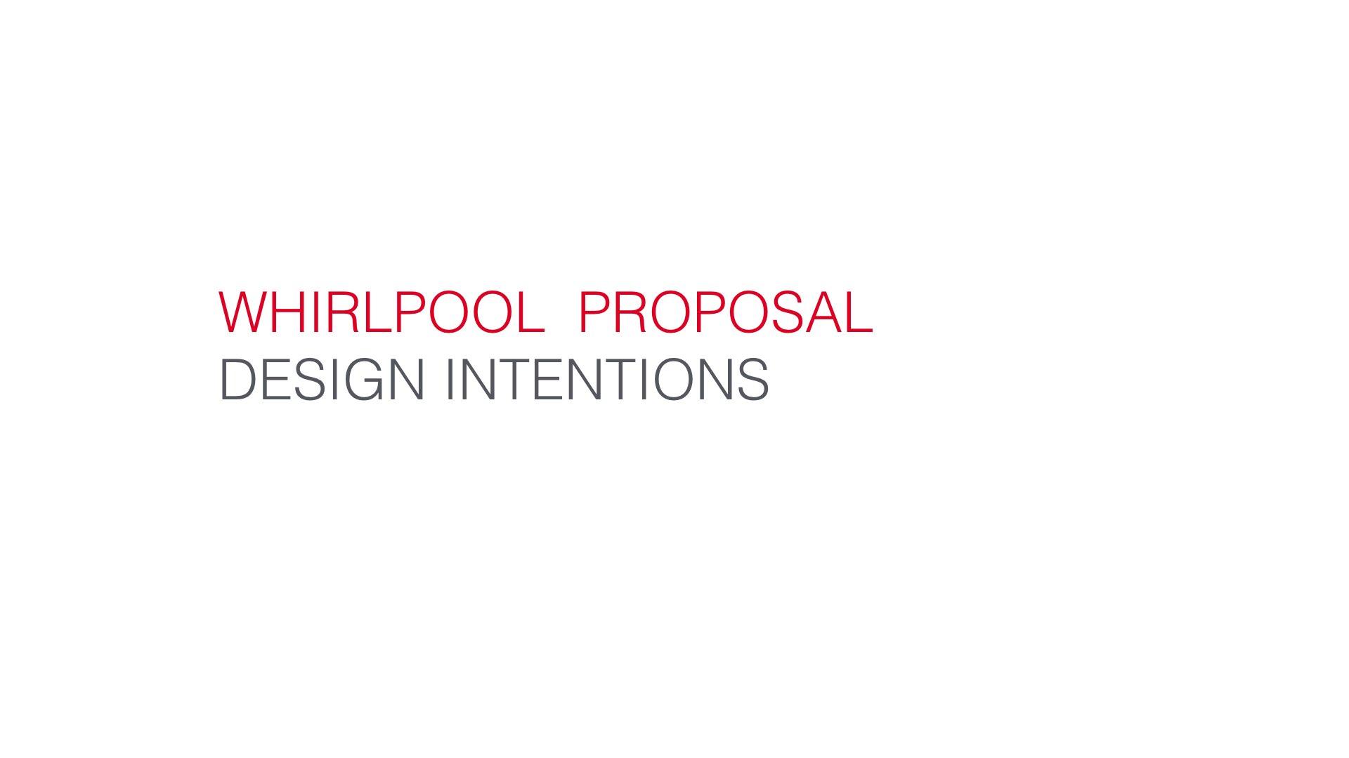 whirlpool_proposal.001.jpeg
