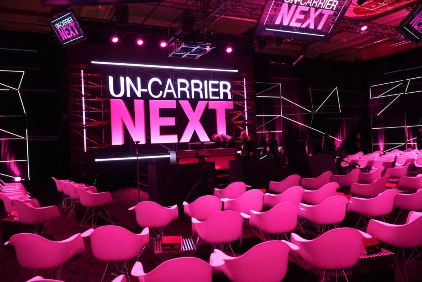 t-mobile_un-carrier_next_seating_ces_2017-850x568.jpg
