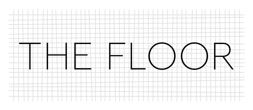 TheFloor-1.jpg