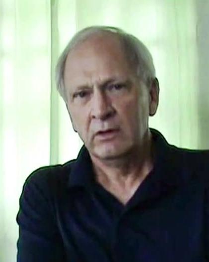 Gustaf.jpg