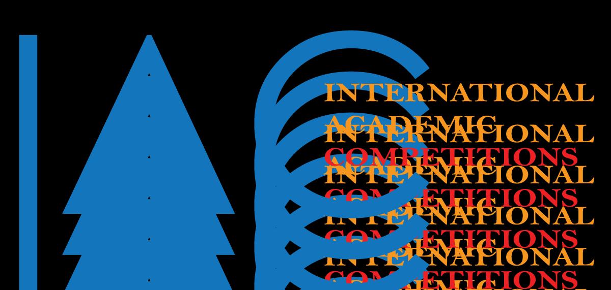 iac+logo+white.png