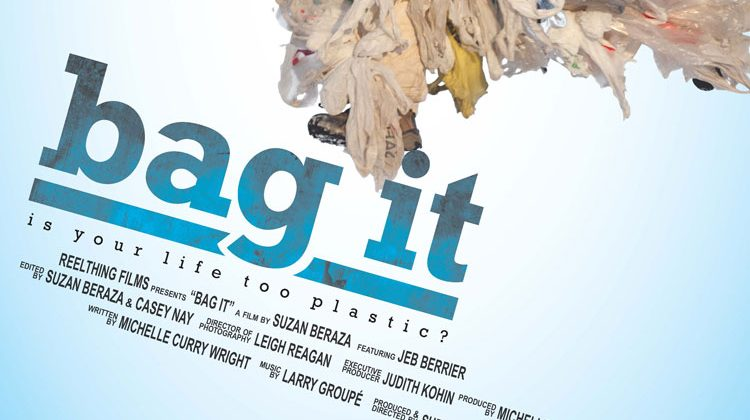 Bag It Poster.jpg