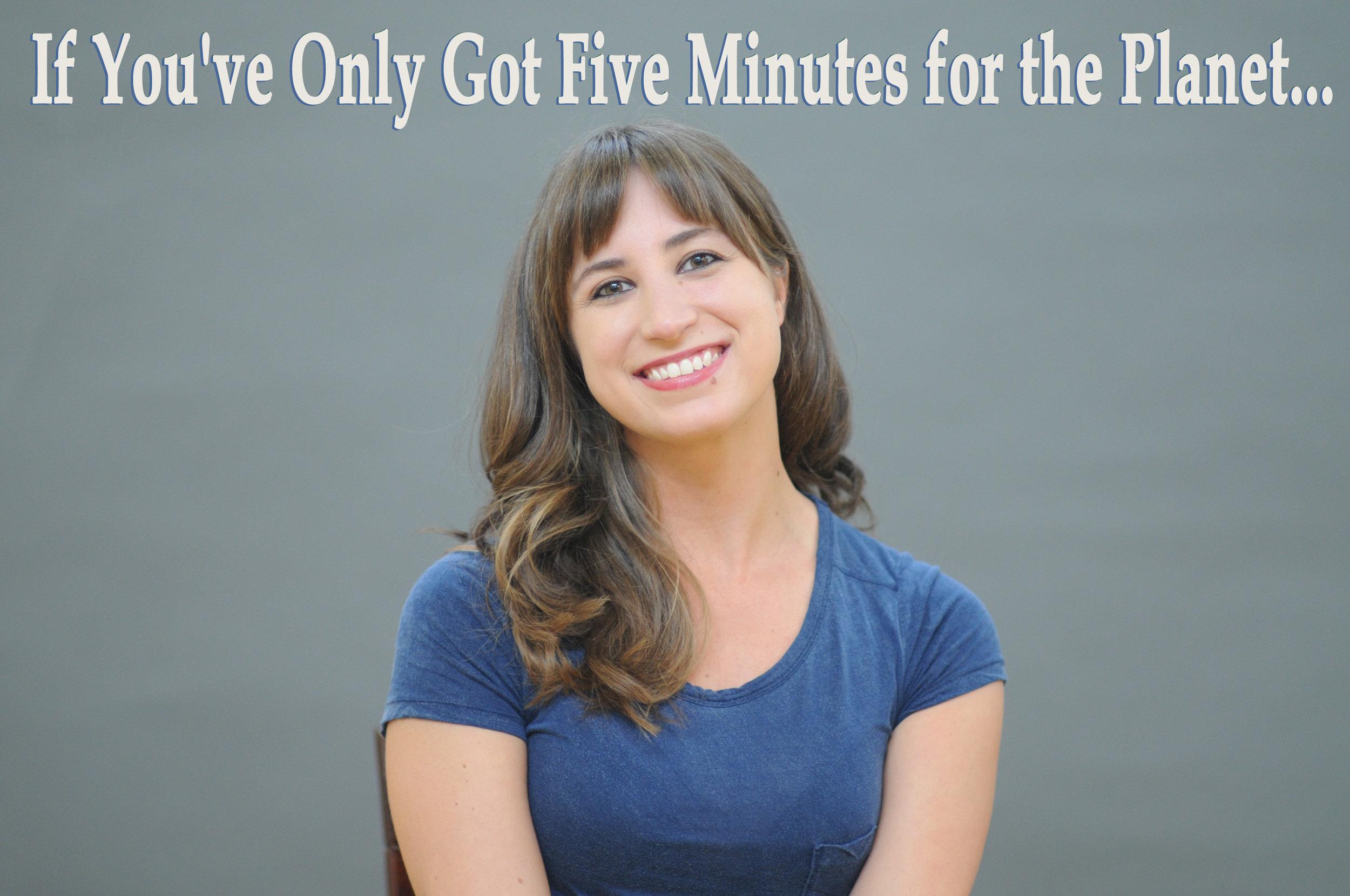 Jessica Day 5 Minutes.jpg