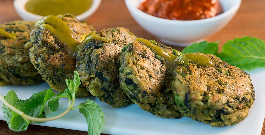 Stuffed Hara Bhara Kebab.jpg