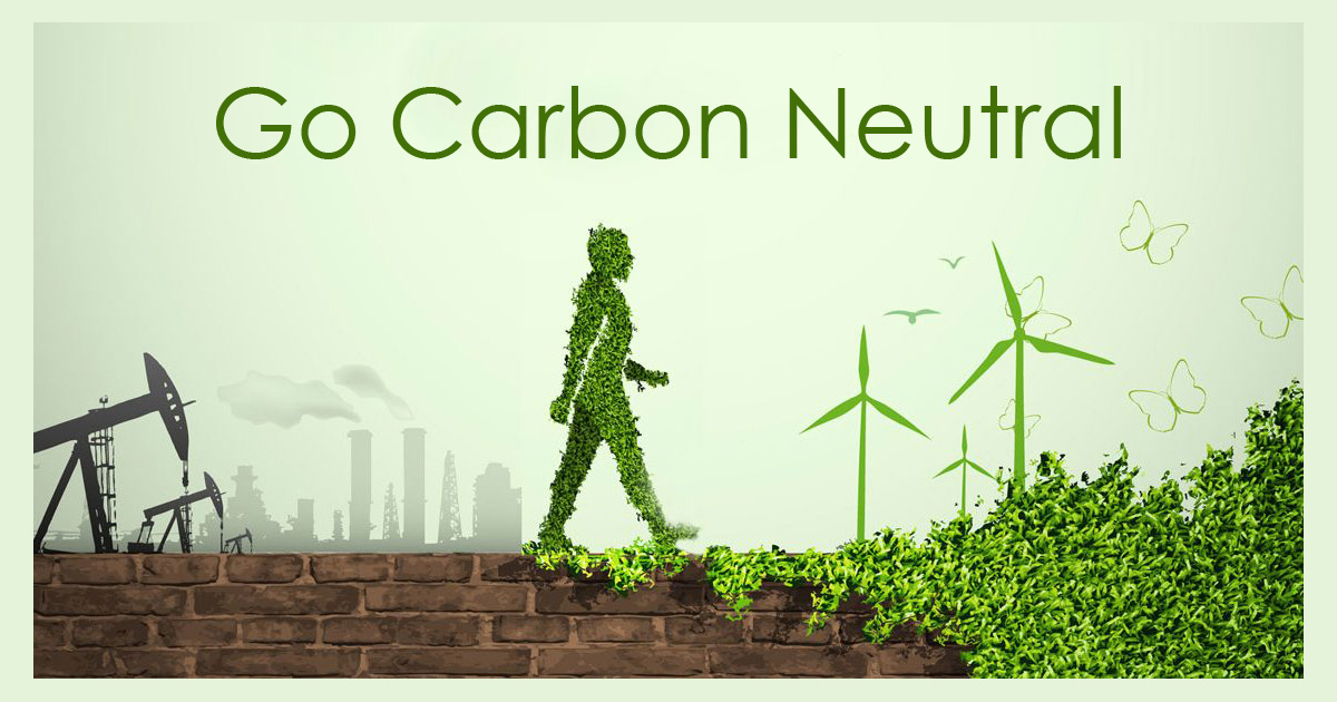 go-carbon-neutral.jpg
