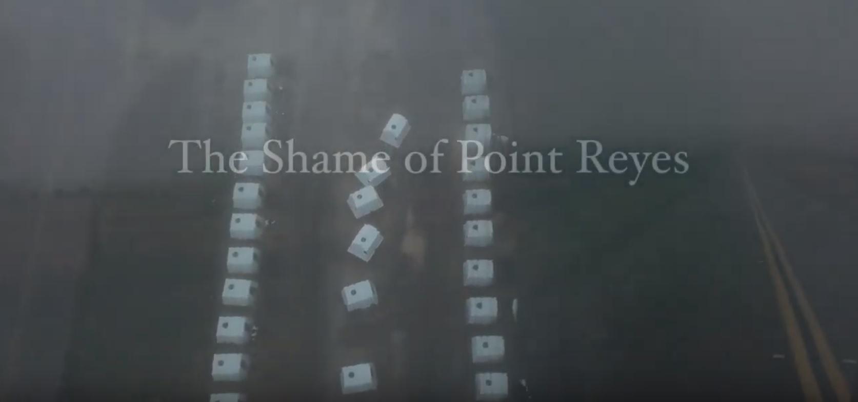 The Shame of Point Reyes.jpg