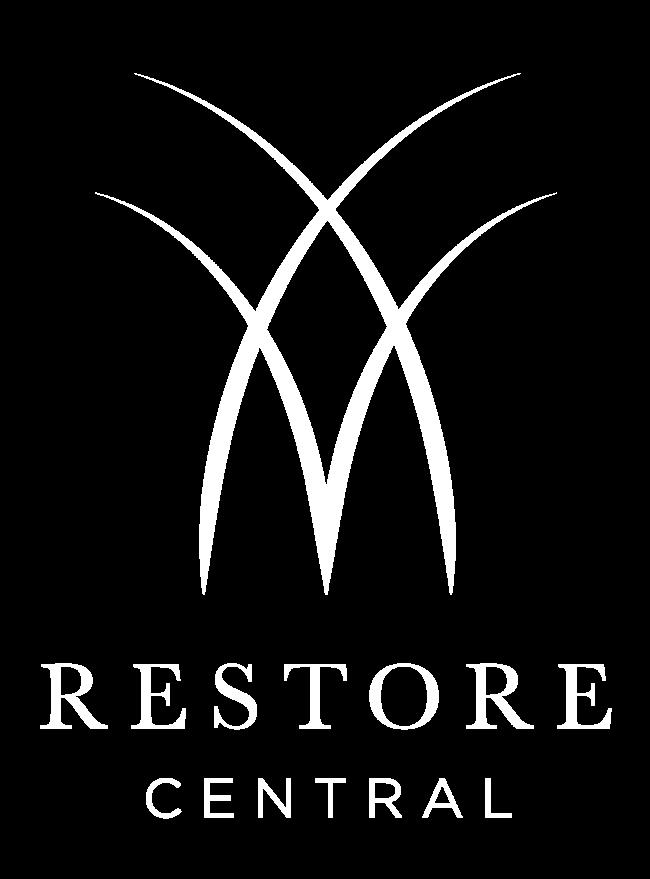 RestoreCentral-Logo-White-01.png