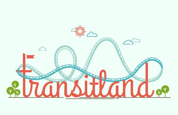 TransitLand_Logo_1.png