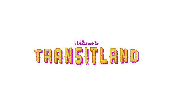 TransitLand_Logo_4.png