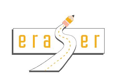EraserMap_Logo2.png