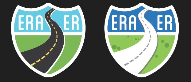 EraserMap_Logo1.png