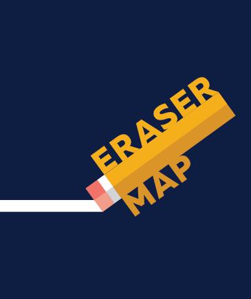 EraserMap_Logo5.png