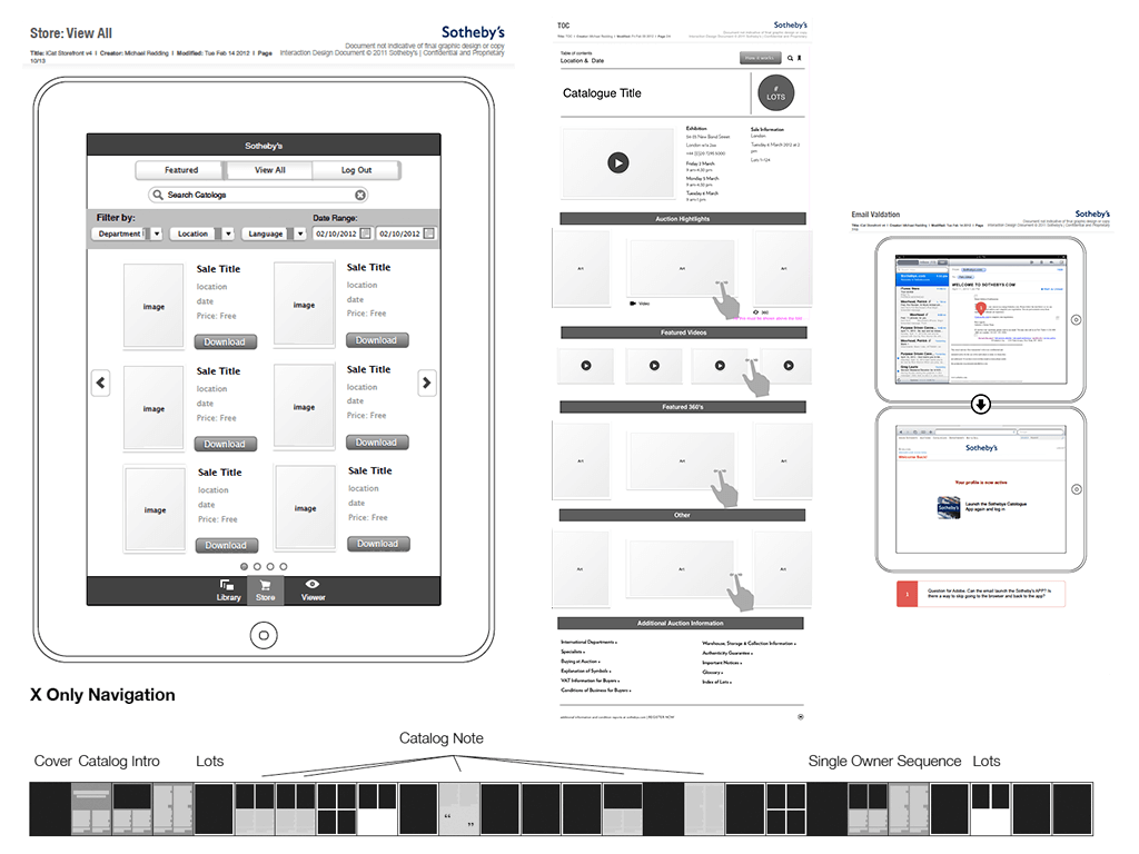 Sothebys_ipad_Wireframes.png